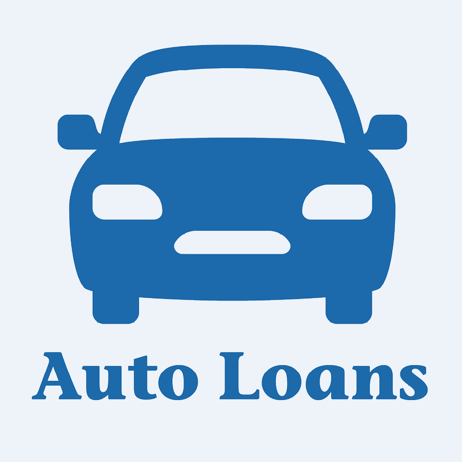 Auto Loan Rates Learn More