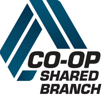 Shared Branch Locator